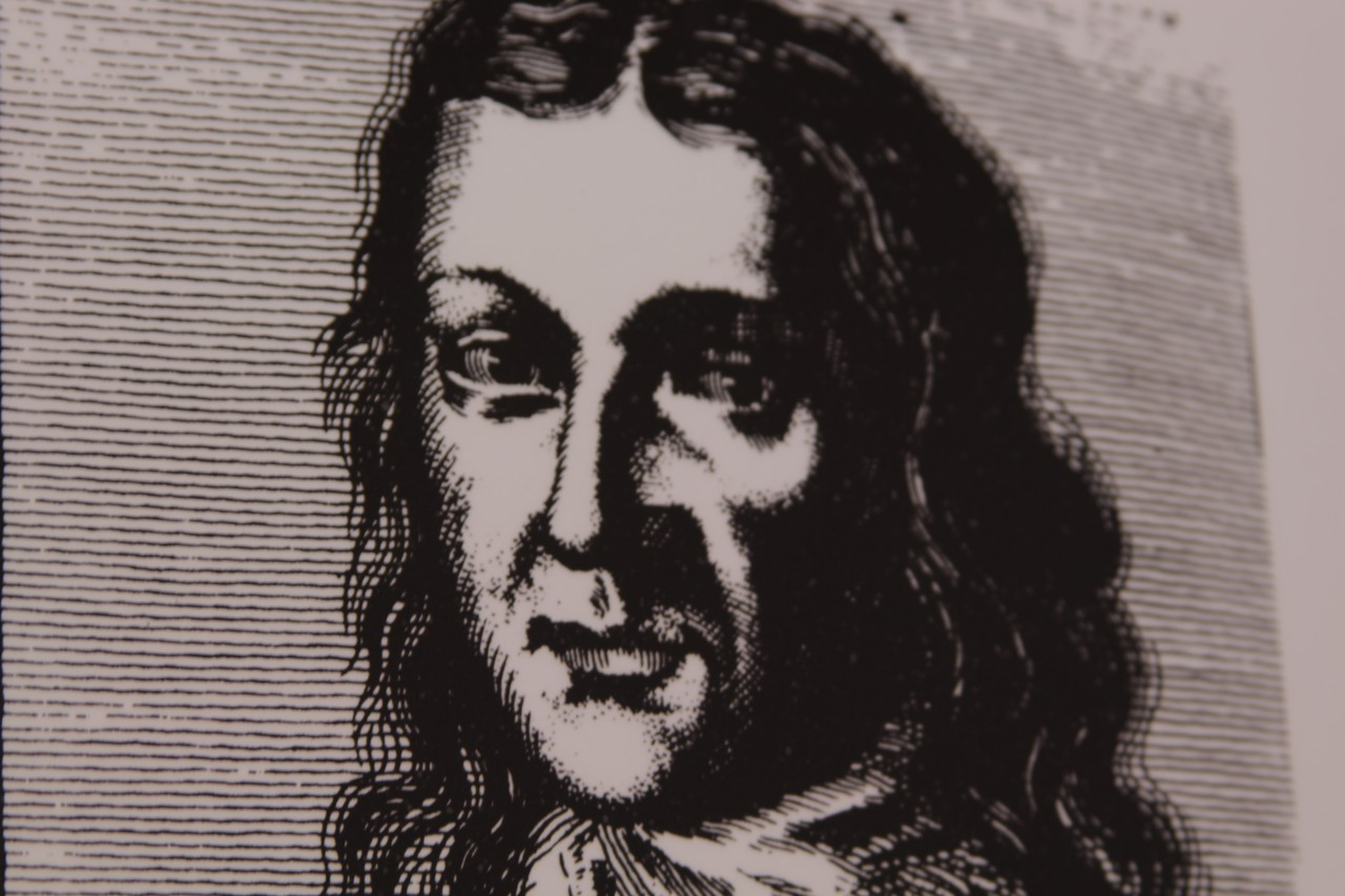 Johannes Alchemista
