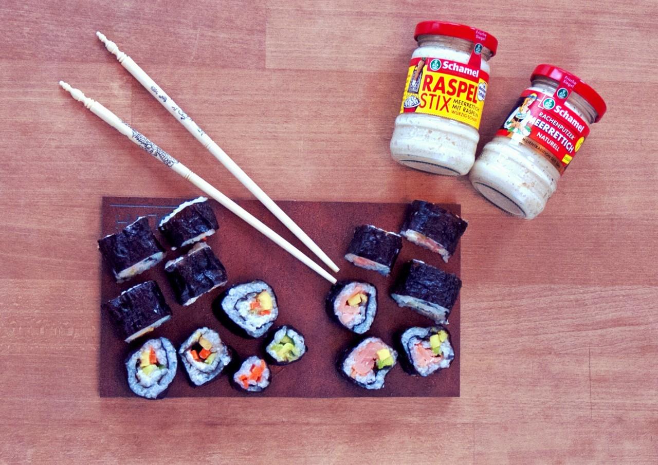 Bayerisches_Sushi