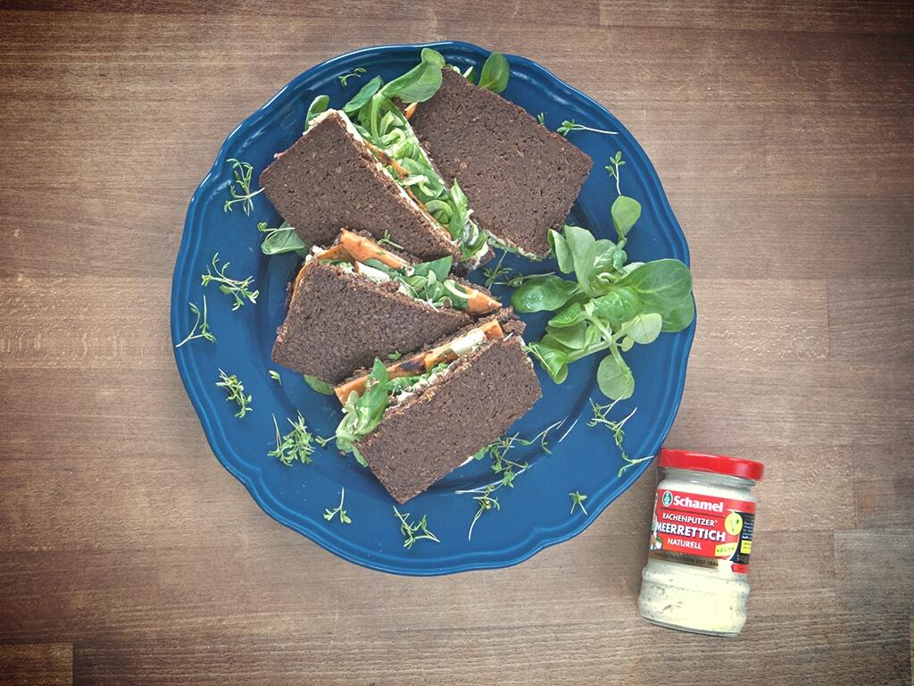 Sandwich_fertig