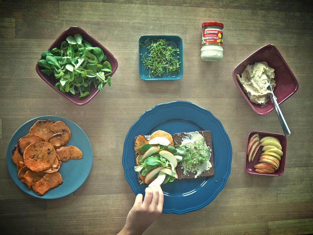 Zubereitung_Sandwich2
