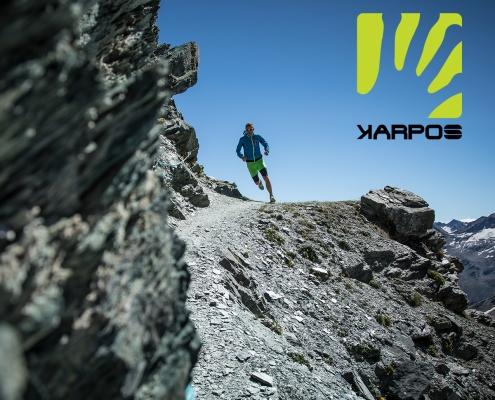 karpos-outdoor.com