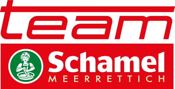 Schamel Meerrettich-Feinkost seit 1846